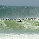 _DSC6295.thumb.jpg