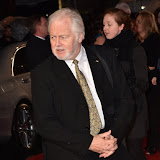OIC - ENTSIMAGES.COM - Ian Lavender at the  Dad's Army - UK film premiere in London 26th January 2015 Photo Mobis Photos/OIC 0203 174 1069