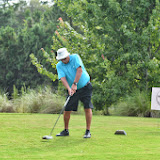 OLGC Golf Tournament 2013 - GCM_0733.JPG