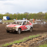 autocross-alphen-300.jpg