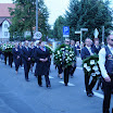 Pogrzeb (44).jpg