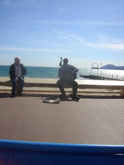 Viaje a Croacia Abril 2008 036.jpg