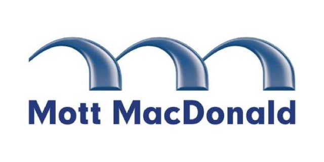 management macdonald Mcdonald's fulfills the 10 strategic decisions areas of operations management for high productivity as shown in this case study and analysis on the company.