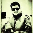 Shreyash P