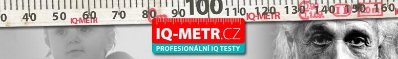 petr_bima_ci_logotyp_00107
