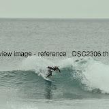 _DSC2306.thumb.jpg
