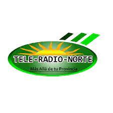 Logo Teleradio Norte
