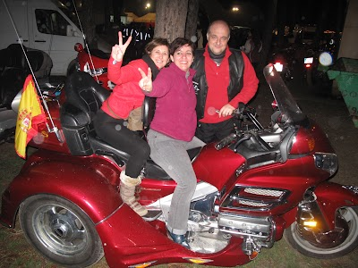 Fotos MOTAUROS 2011 (206).jpg