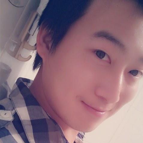 Jian Xiao Photo 31