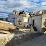 Leonardo Pecoraro's profile photo