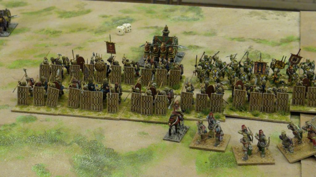 [Liens] Armées hellenistiques et puniques d' autres joueurs - Page 2 HC%252520Greeks%252520%252526%252520Persian%25252004