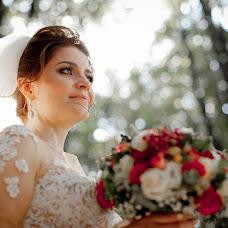Wedding photographer Daniel Gerasim (Danu001). Photo of 27.09.2016