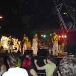 Barraques'05 (25).jpg