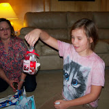 Christmas 2014 - 116_6650.JPG