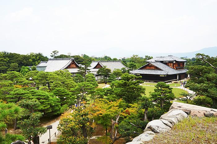 KyotoNijo07.jpg