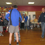 2012.05.12 Harriers Road Race 005.jpg