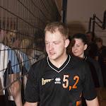 03.03.12 Talimängud 2012 - Võrkpalli finaal - AS2012MAR03FSTM_392S.jpg
