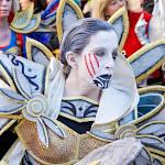 CarnavaldeNavalmoral2015_042.jpg