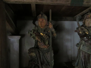 0029Ngo_Quyen_Temple