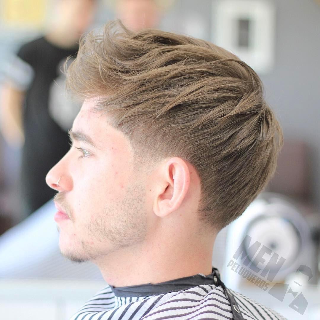 cortes de cabello para hombres 53