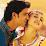 Audio - Songs 2015 hindi's profile photo