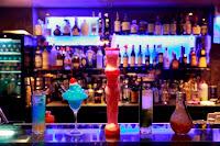 La Esquina 轉角酒吧