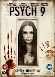 Psycho 9