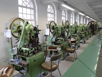 2018.09.30-008 machines