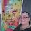 lorena elizabeth balsells's profile photo