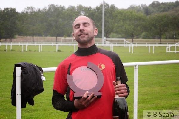 Championnat D1 phase 3 2012 - IMG_4159.JPG