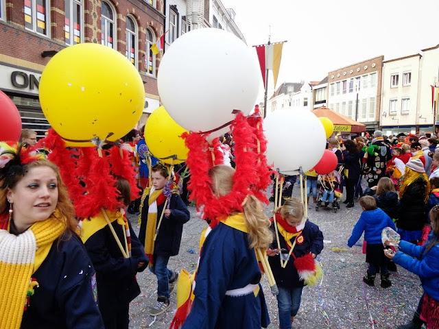 2014-03-02 tm 04 - Carnaval - DSC00269.JPG