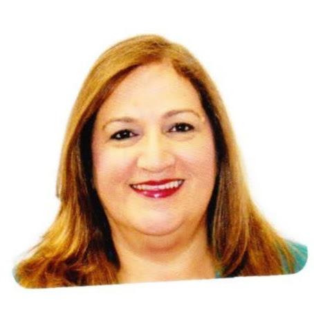Raquel Rivera