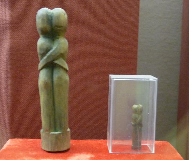 CHINE.YUNNAN.KUN MING Temple, jardin horticole,Musée des minorites - P1270443.JPG