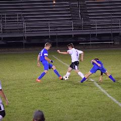 Boys Soccer Line Mountain vs. UDA (Rebecca Hoffman) - DSC_0339.JPG
