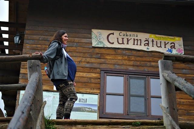 08-Curmatura-Radu3-r.jpg