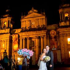 Wedding photographer Aldo Comparini (AldoComparini). Photo of 24.08.2016