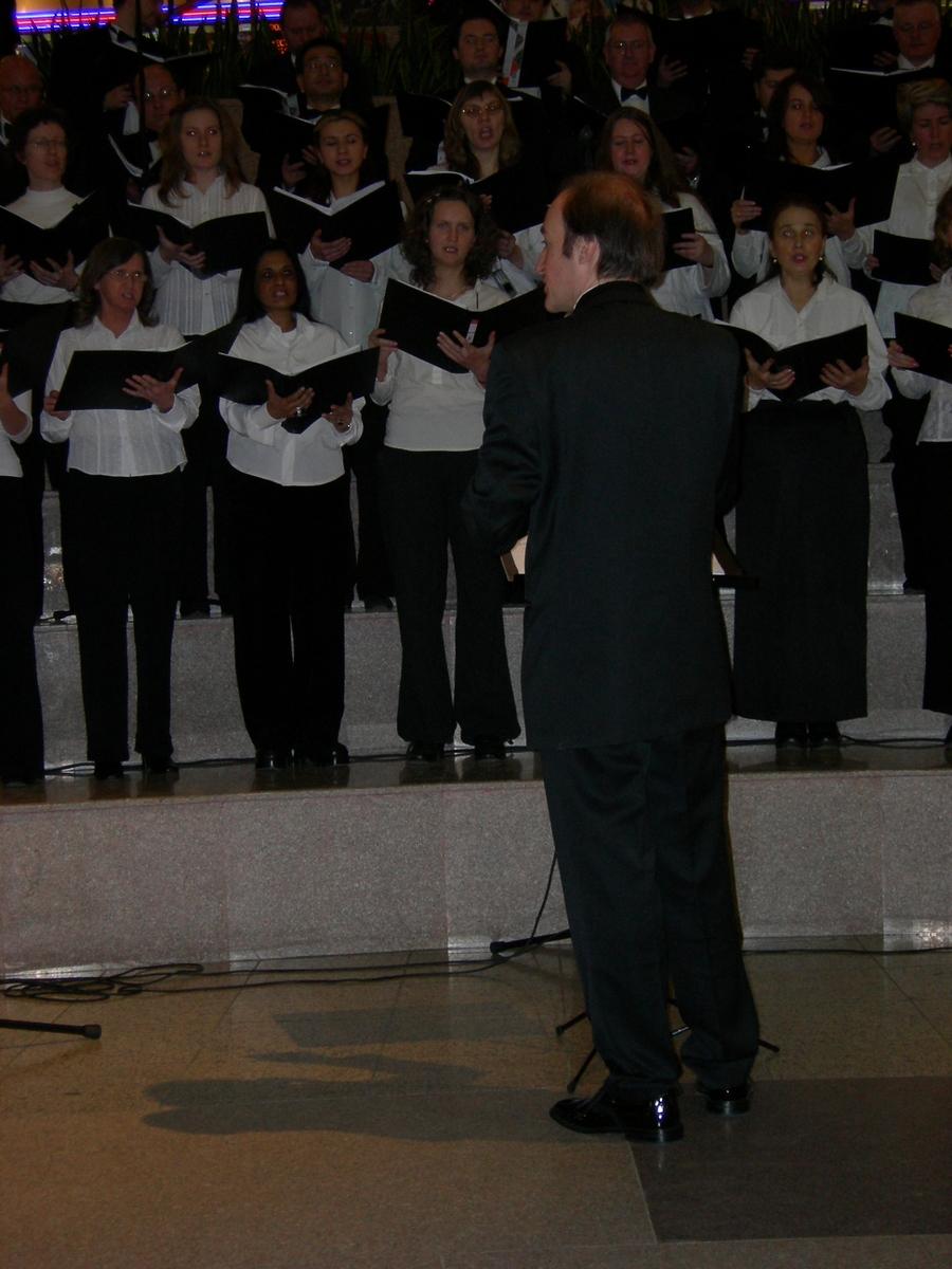 2006-winter-mos-concert-mega - DSCN1225.JPG