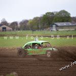 autocross-alphen-381.jpg