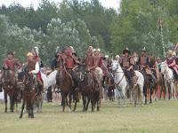 A lovasok bevonulása (Kép - MT).JPG