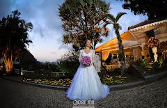 Album de fotos Bruna e Diego. O fotografo de casamento Robson Freire faz fotos de casamento no Rio de Janeiro e Niteroi, RJ.