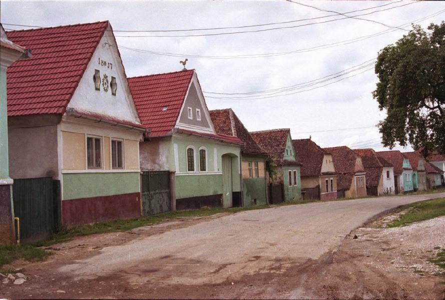 Székelyzsombor 2004 - img65.jpg