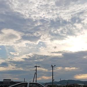 スプリンタートレノ AE86 鹿屋のハチロクのカスタム事例画像 イッコー&茶ひげさんの2019年07月24日07:35の投稿