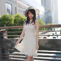 [XiuRen] 2013.10.25 NO.0038 AngelaLee李玲 0050.jpg