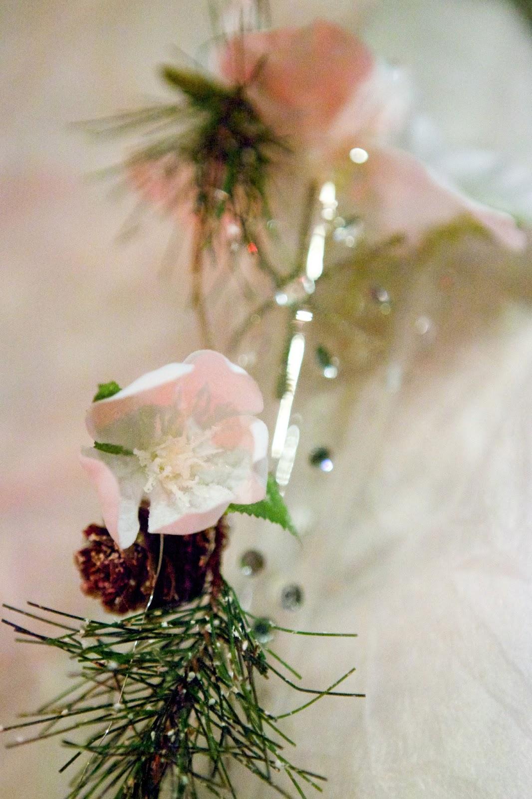 Ihme joulu 5.12.2012 - ihme_joulu%2B005.jpg