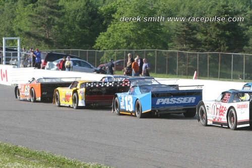 www.racepulse.com - 20110618d6427.jpg