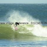 _DSC9070.thumb.jpg