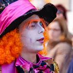 CarnavaldeNavalmoral2015_128.jpg