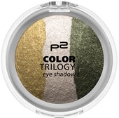 9008189327223_COLOR_TRILOGY_EYE_SHADOW_020
