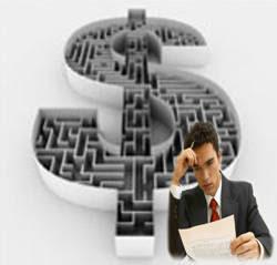 El objetivo básico financiero de una Empresa