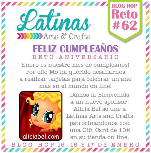 Latinas-Arts-And-Crafts-Reto-62